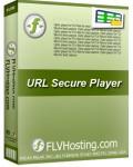 flvh_URLlockplayer